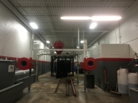 Car Wash Painting Totowa NJ