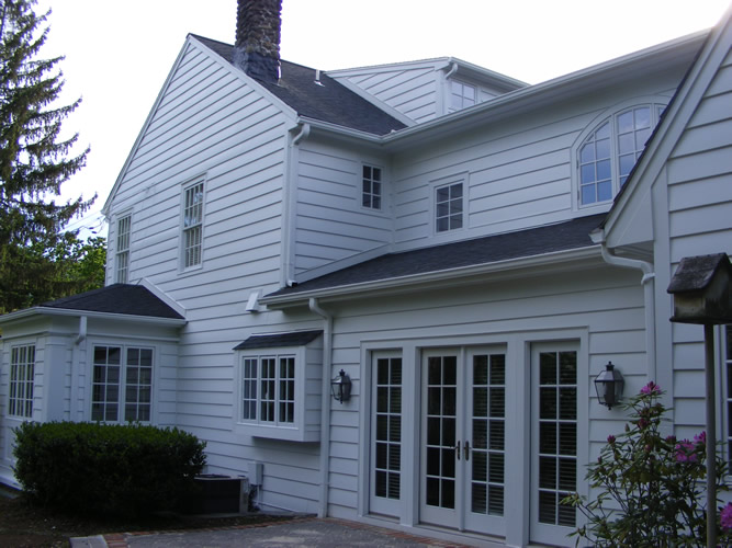 exterior painting nj gallery top rated painters in essex county. Black Bedroom Furniture Sets. Home Design Ideas