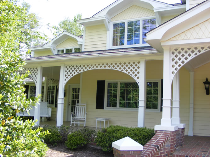 Exterior painting nj gallery top rated painters essex county - Exterior wood paint matt pict ...
