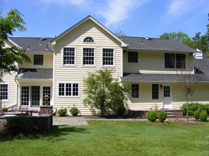 Exterior Painting Nj Gallery Top Rated Painters Essex County