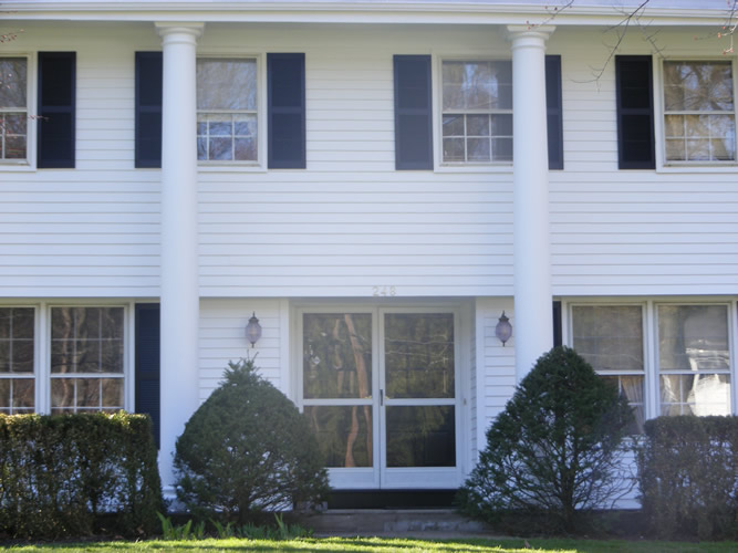 exterior painting nj gallery top rated painters in essex county