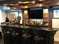 point-pleasant-home-bar-interior-front-2