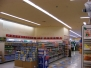 Interior Commercial Painting - Pathmark