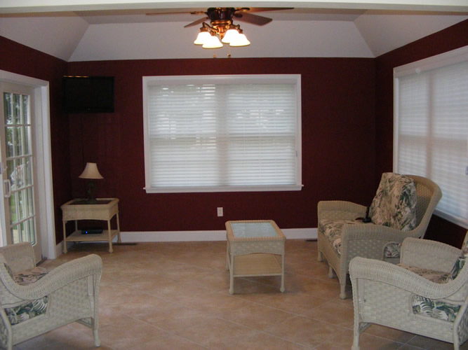 Home Painting Photo Gallery Painting Contractors Nj