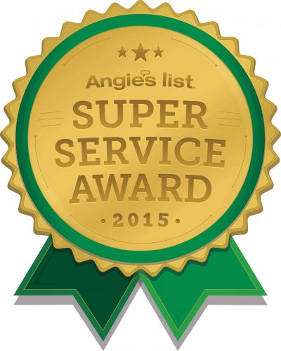 angies-list-super-service-award-electrician