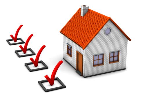 Prepare a House for Sale