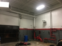 Car Wash Painting Passaic County