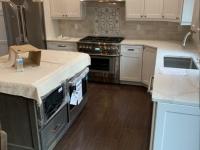 Custom Kitchen Painting NJ