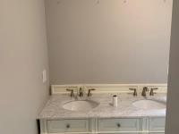 Custom Bathroom Painting Contractors