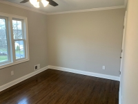 New Jersey Fine Residential Painting