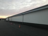 IMG_0691-warehouse