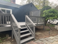 Residential-deck-after