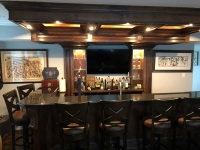 point-pleasant-home-bar-interior-front