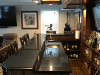 point-pleasant-home-bar-interior-side