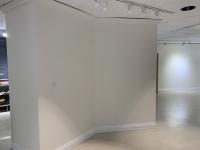 Monmouth-University-Gallery-1