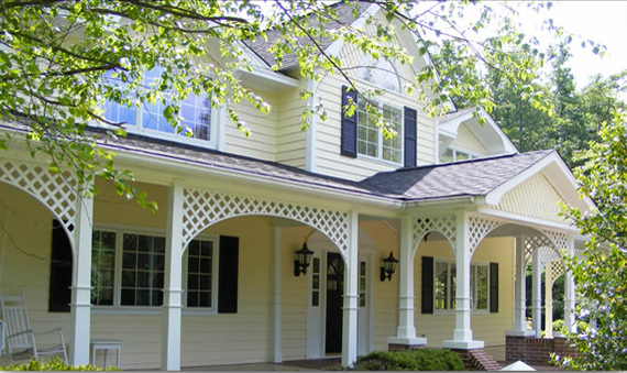 bergen county home exterior paint