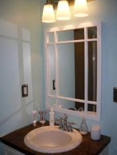 Traditional Bathroom Paint Colors
