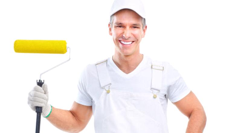Choose a House Painter
